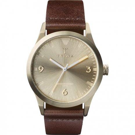 Triwa horloge