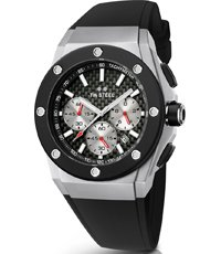 CE4020 Ceo tech David Coulthard 48mm