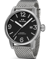 MB12 Maverick 48mm