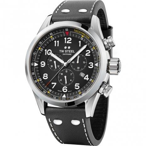 TW Steel horloge SVS202