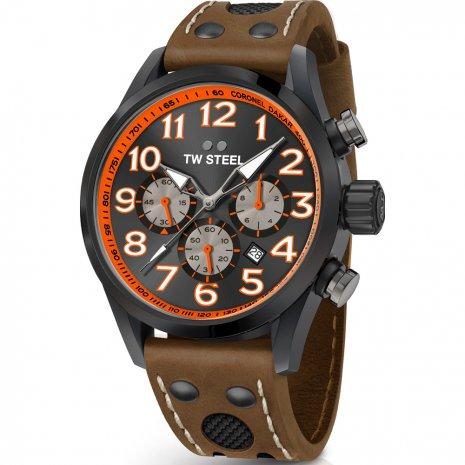 TW Steel horloge TW975