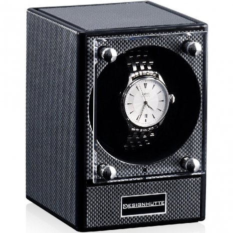 Designhütte Watch winder 0
