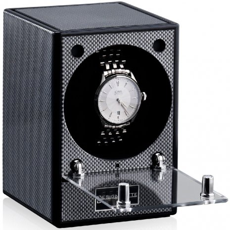 Designhütte Watch winder