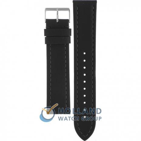 Victorinox Swiss Army horlogebandje