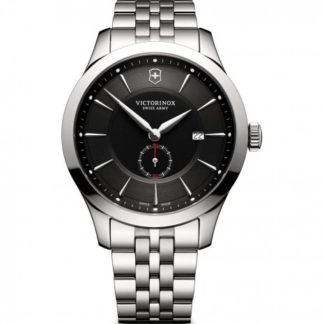 Victorinox Swiss Army Alliance horloge