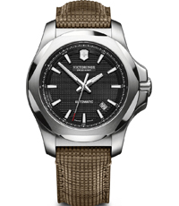 241836 I.N.O.X. Mechanical 43mm