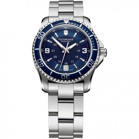 Victorinox Swiss Army horloge 241609