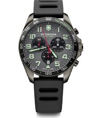 241891 FieldForce Sport Chrono 42mm