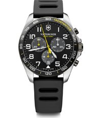 241892 FieldForce Sport Chrono