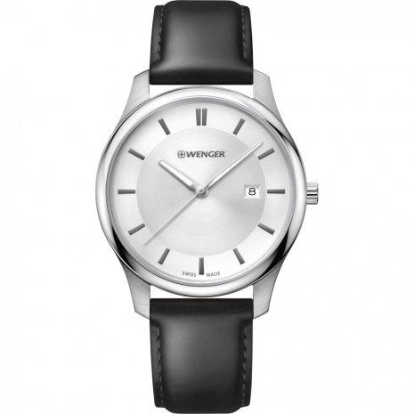Wenger horloge 01.1441.102